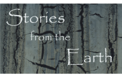 Stories from the Earth